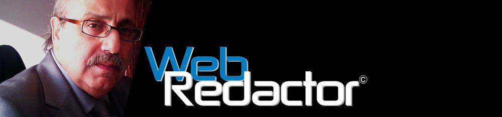 WebRedactor